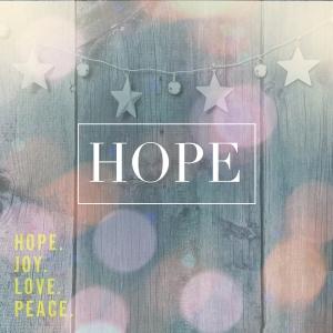 Hope_v2_1000x1000