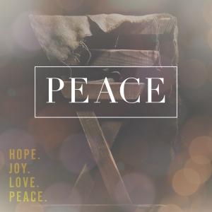 Peace_v2_1000x1000